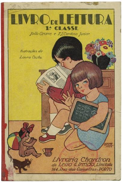 livro-de-leitura-1-a-classe-1929