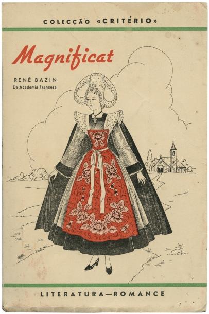 magnificat-1947