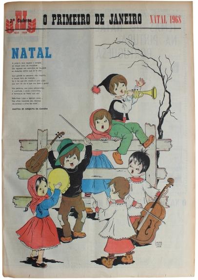 natal-1968