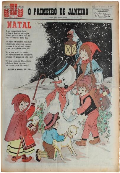 natal-1973