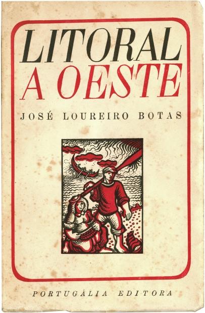 portugalia 12, 13