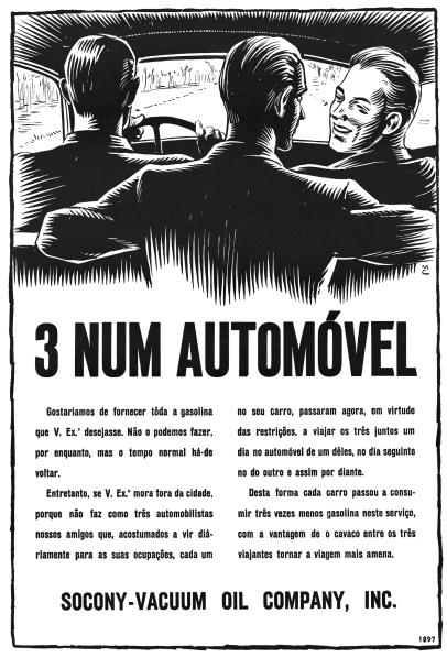 1942 vacuum 3 num automóvel.jpg