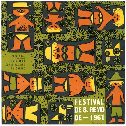 FestivalSRemo