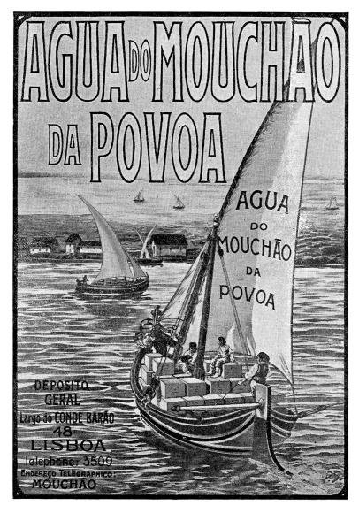 1913 mouchao