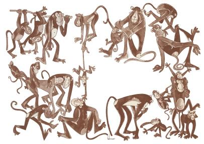 macacos 01 rec