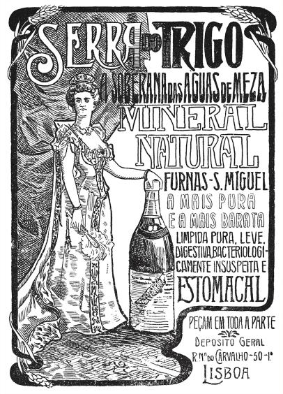 serra do trigo 1906