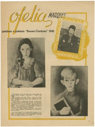 eva 814 15 fev 1941