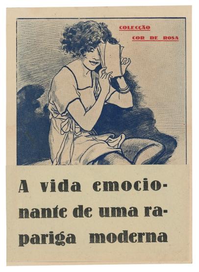 1-1931