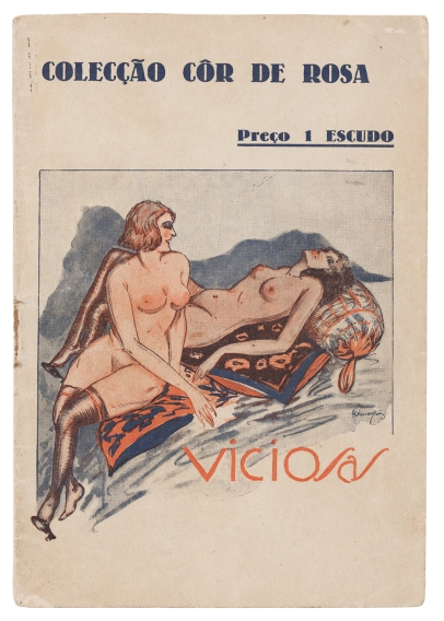 11-1931
