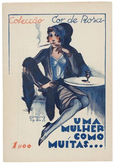 14-1931