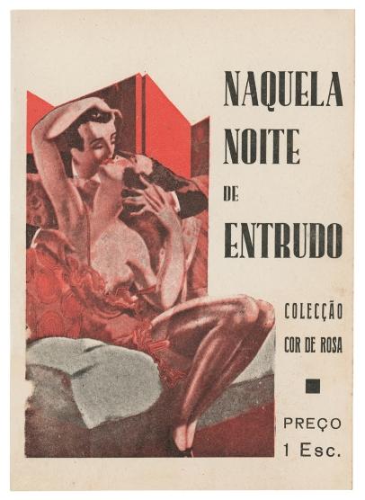 5-1931