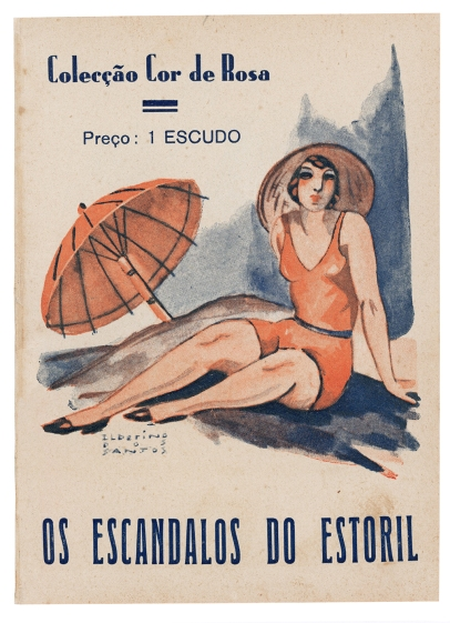 7-1931