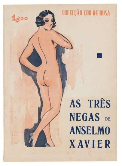 8-1931