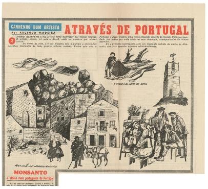 ARCINDO PORTUGAL 1