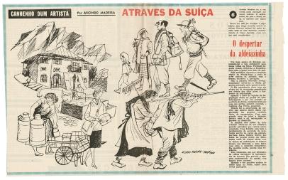 ARCINDO SUIÇA 6
