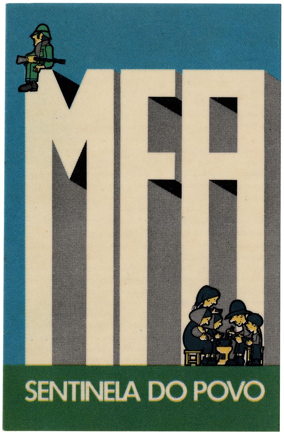 mfa001