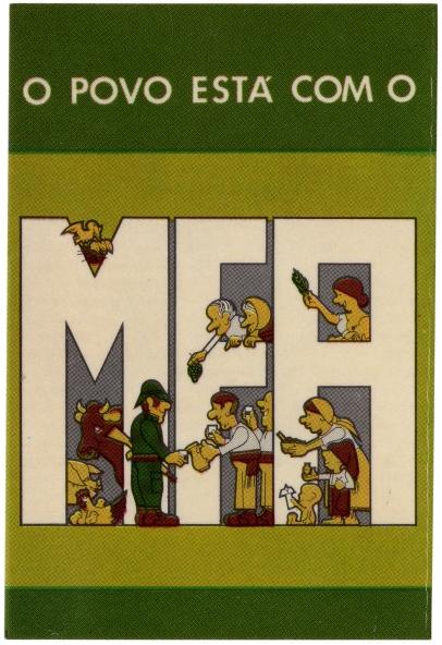 mfa011